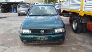VW POLO 30.09.17 (4)