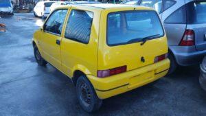Fiat Cinquecento Sporting 1-18 (1)