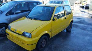 Fiat Cinquecento Sporting 1-18 (4)