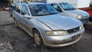 N 15-18 del 24.01.18 Opel Vectra (1)