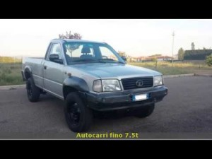 1-Tata-Pick-Up-4x4-double-cab--Source--Author