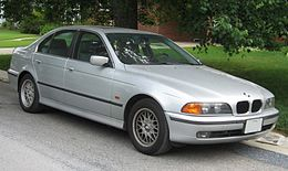 260px-96-00_bmw_5-series_e39_sedan