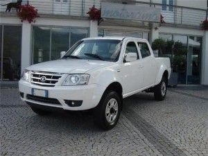 61fc93f2-68f5-423c-bd2b-21feb12a5382_tata-xenon-pick-up-4x4