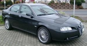 Alfa_Romeo_166 2