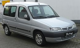 citroen_berlingo
