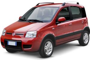 Fiat-Panda-la-regina-delle-auto-usate-negli-ultimi-due-mesi