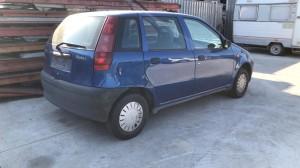punto-1998