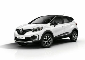 renault-captur-price