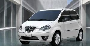 lancia-musa-2012-default-121731-0