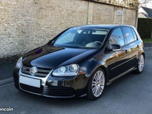 volkswagen-golf-volkswagen-golf-5-v-r32-250-3-2-v6-4-motion-dsg6_6142203911